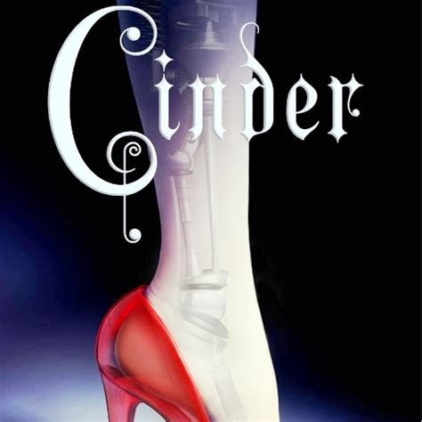The Lunar Chronicles Cinder Marissa Meyer 2 8tracks radio the lunar chronicles by marissa meyer playlist 19 songs free and playlist