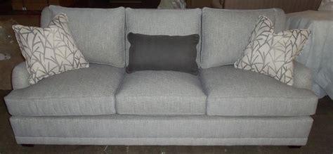 clayton sleeper sofa clayton sofa prices clayton sofas sofa idea