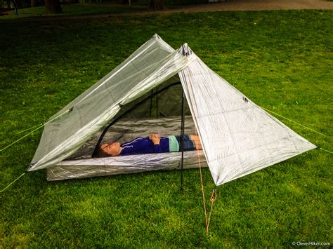7 best backpacking tents of 2015 cleverhiker