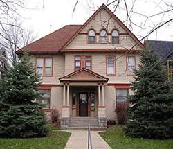 dismas house dismas house 28 images dismas house nashville attorney general eric holder