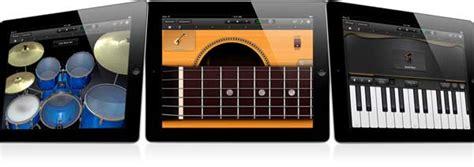 Garageband On Iphone 7 Garageband Iphone Apple App