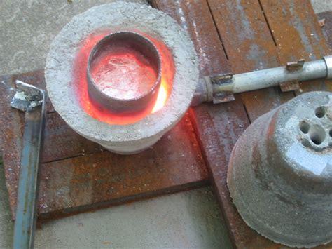 backyard foundry supplies 100 backyard foundry supplies bronze casting manual