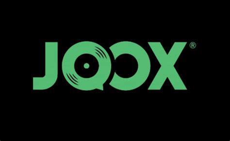email joox vip vip membership 12 month 829 thb socialgiver social