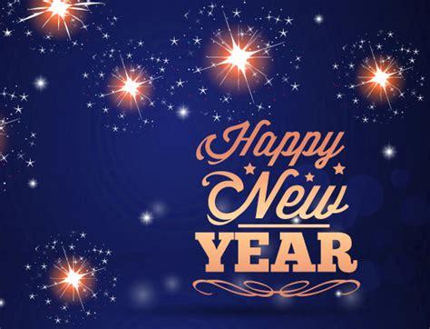 happy  year wishes  family wishesalbumcom