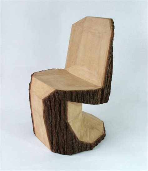 Cool Furniture Cool Exles Of Innovative Furniture Design