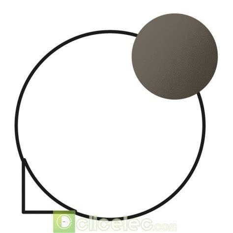 legrand niloe 2876 enjo obturateur graphite 067943 c 233 liane legrand