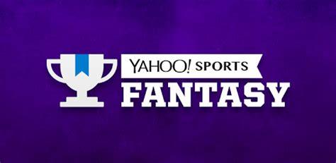 email yahoo fantasy hockey yahoo fantasy sports 1 rated fantasy app mixrank play