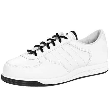 do carters shoes run big footwear gwarizm