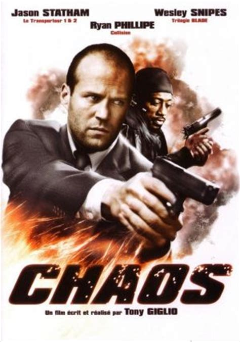 film jason statham merok bank chaos screen dvd magazin 09 12 dvd dvd forum at