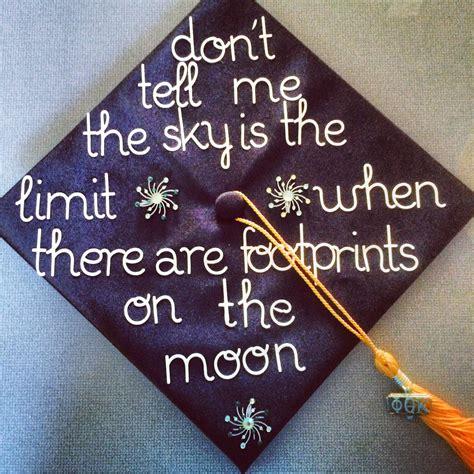 Mba Graduation Ideas by Graduation Cap Design Graduation Ideas