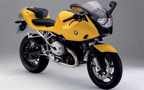 bmw sport bike indian sports bikes bmw sports bike yamaha sports bikes