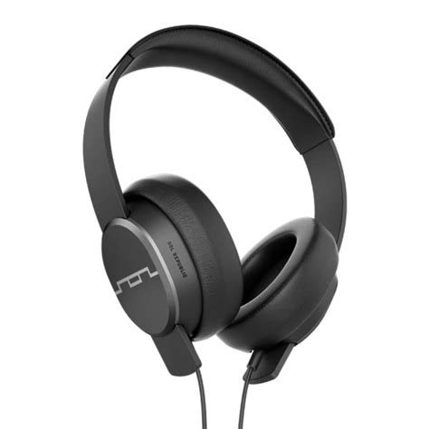 Headphone Sol Republic Tracks by Sol Republic Master Tracks Headphones Review Djbooth