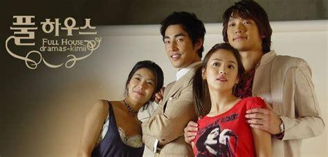 full house korean music 83 best full house images on pinterest full house korean dramas and song hye kyo