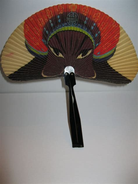 disney hand held fans 15 best vintage hand held fans images on pinterest hand