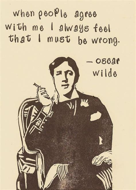 Oscar Wilde Quotes On Birthdays Funny Quotes Oscar Wilde Quotesgram