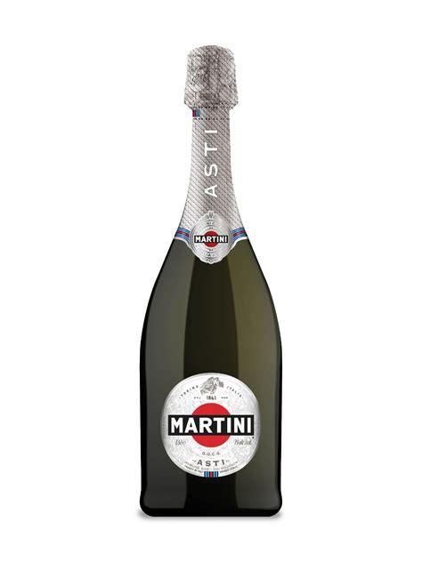 martini asti martini rossi asti lcbo