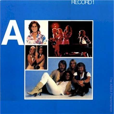 best of abba album abba the australian albums gallery