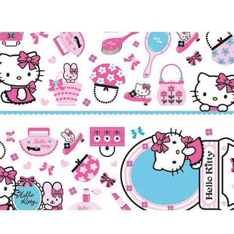 Wallpaper Sticker Hello 2 wallpaper de hello imagui