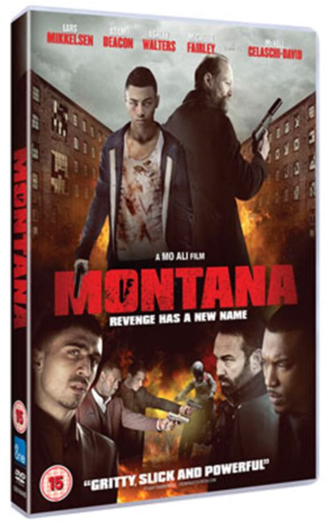movie about gangster 2015 win brit gangster drama montana on dvd top 10 films