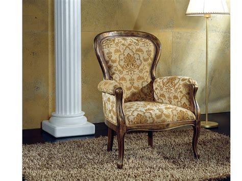poltrone stile luigi xvi poltrone luigi xvi 66 images sedie e poltrone luigi