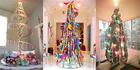 fotos de arboles de navidad originales 193 rboles de navidad originales handspire