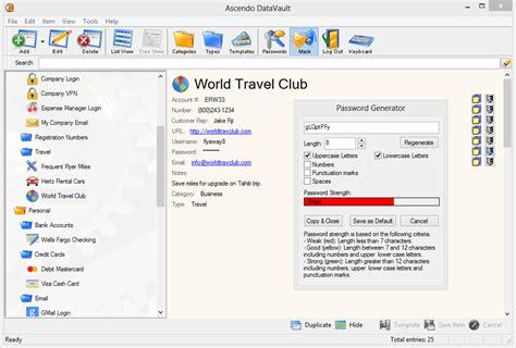 password pattern sulit passgen 1 0 0 0 download free software on win 8 in english