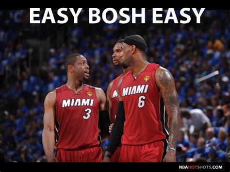Bosh Meme - 1000 images about jokes on pinterest chris bosh lebron