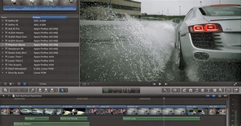 final cut pro free download mac apple final cut pro x 10 1 3 mac os x cracked free