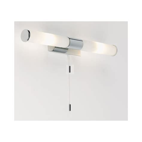 Saxby Bathroom Lighting El 257 Wb Romford Bathroom Wall Glass