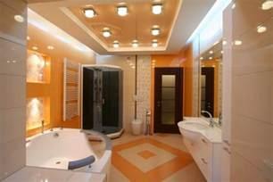 Bathroom Ceiling Design Ideas Latest Tips For False Ceiling Designs For Bathroom
