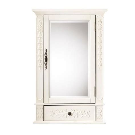 winslow large mirrored wall cabinet bathroom inspiration