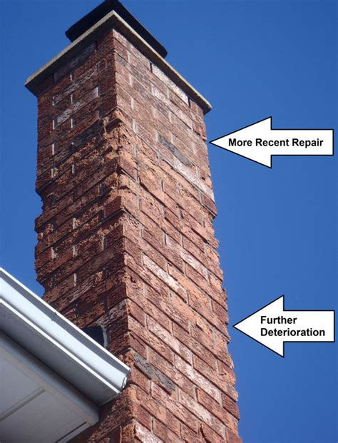 aaa chimney repair l brickwork chimney rebuild chimney