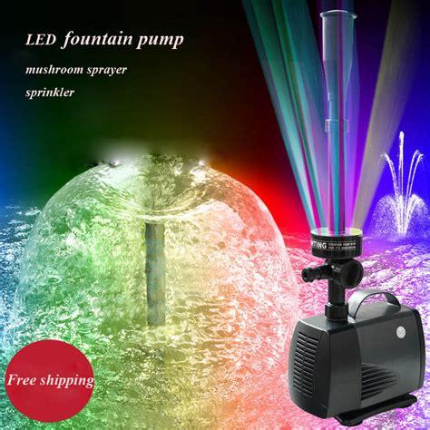electric led garden lights electric led garden light promotion shop for promotional