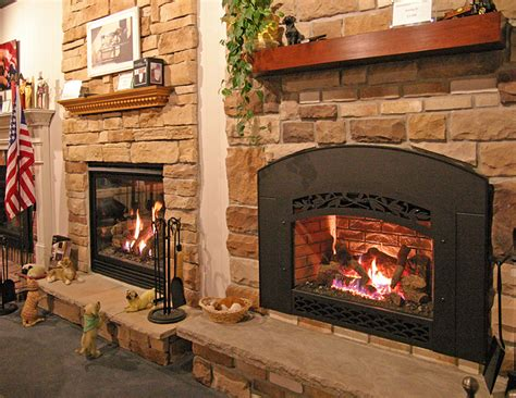 fireplace inserts milwaukee best wood stoves milwaukee wi gas fireplaces fireplace inserts