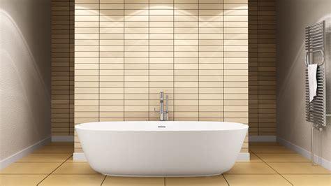 bagni di acqua e sale 6 bagni di bellezza dalla cucina lifegate
