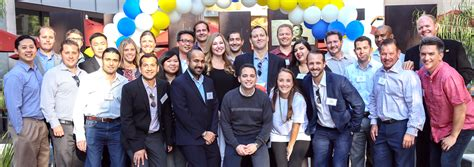 Uci Mba Applications by Uci Paul Merage School Of Business