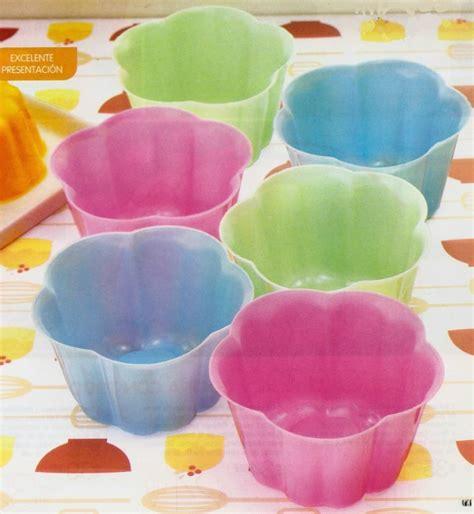 moldes de yeso para gelatinas moldes para gelatina imagui