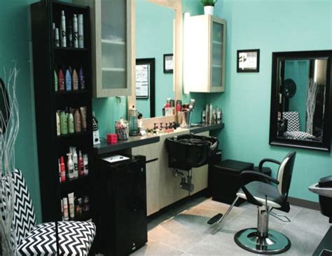 home salon decorating ideas 25 best ideas about home salon on pinterest in home