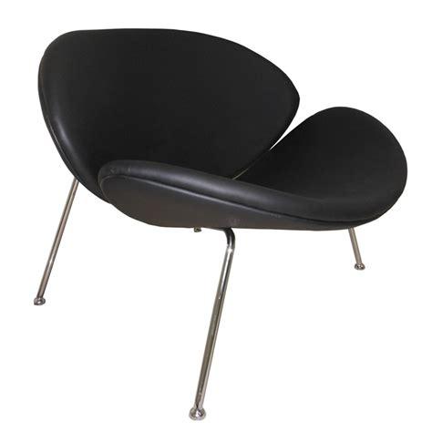 Slice Chair slice chair