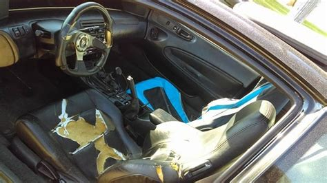 how it works cars 1995 honda prelude interior lighting 1995 honda prelude interior pictures cargurus