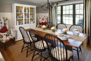 Cottage Dining Rooms Cottage Dining Room Large And Beautiful Photos Photo To