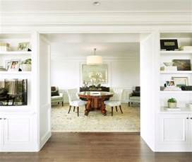 best white paint for rooms the best benjamin moore paint colors snowfall white oc 118 the best benjamin moore paint
