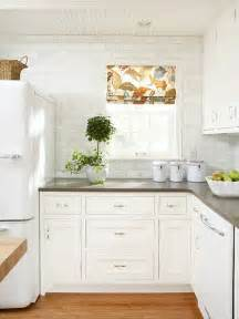kitchen drapery ideas kitchen curtain ideas