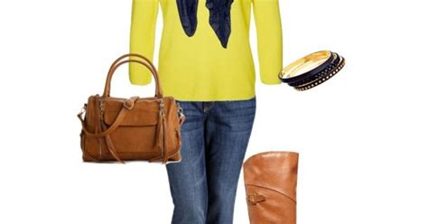Legging Ulitr Pita quot plus size fall quot by martin on polyvore clothes and shoes polyvore