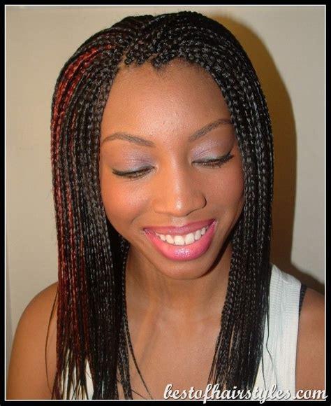 black zandi twist hair braids hairstyles for black women african braids