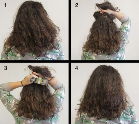 hairstyles every girl should know 8 hairstyles every girl should know