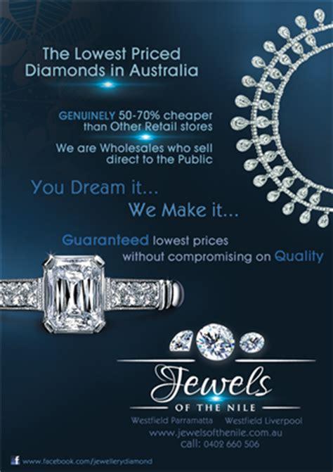 apps email templates apps email templates luxury 18 jewelry flyer design crowdsourced flyer design contests