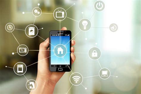 smart home gadgets gussek haus smart home mehr komfort sicherheit