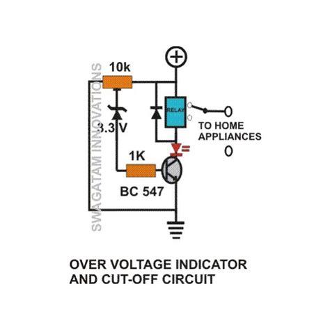 low voltage wiring diagram symbols wiring diagram with