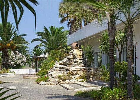 hotel e villaggi porto cesareo hotel villaggio riva degli angeli 3 stelle a torrre